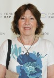 Griselda Baldatta