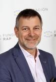 Javier Pretto