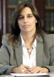 Soledad Carrizo