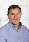 Javier Bee Sellares