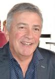 Ruben Borello