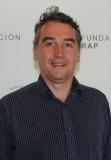 Hector Dante Colombo