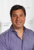 Gustavo Marcelo Zavallo