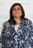 Mariana Juri