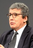 Sergio Moralejo