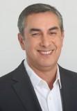 Enrique Vaquie