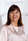 Alicia Mastandrea