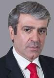 Jose Cano