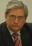 Esteban Jerez