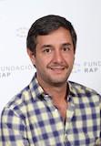 Pablo Palomares