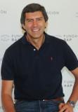 Fernando Yarade