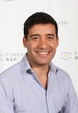 Alejandro Cacace