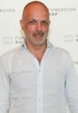 Martin Buzzi