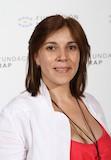Macarena Herrera