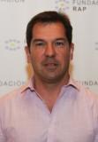 Germán Di Cesare