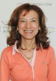 Marta Velarde