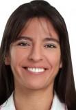 Pamela Verasay