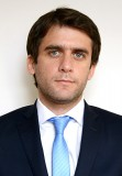 Hugo Rossi