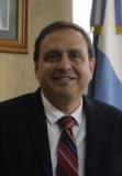 Guillermo Snopek
