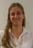María Migliore