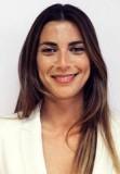 Yanina Gayol
