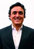 Agustín  Pesce