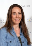 Natalia Gambaro