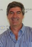 Javier Mor Roig
