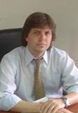 Rodrigo Aybar