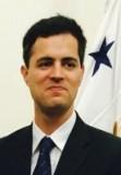 Martín Olmos