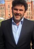 Gonzalo Berra