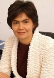 Maria Eugenia Estenssoro
