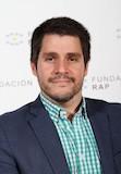 Mariano Machado