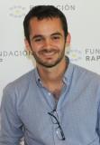 Juan Ignacio Maquieyra