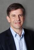 Franco  Moccia