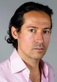 Ivan Petrella