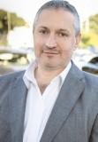 Claudio Presman