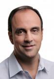 Jose Corral