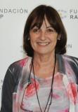 Alicia Ciciliani