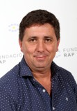 Rubén Pirola
