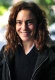 Mónica Peralta