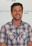 Gustavo De Figueredo