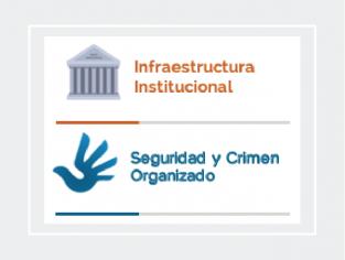Reunión conjunta sobre Justicia Penal / Criminal