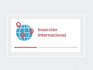 Procesos de integración: latinoamérica