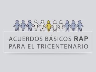 Acuerdos Básicos RAP: generación de empleo
