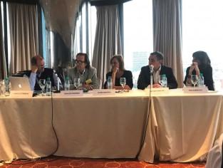 Cooperación público-privada: Oficina Legislativa de Presupuesto de Córdoba