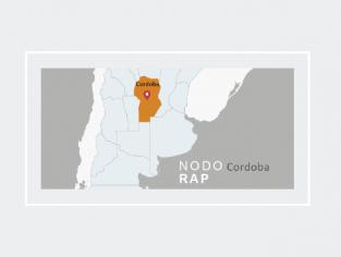 Lucha contra la corrupción en Córdoba