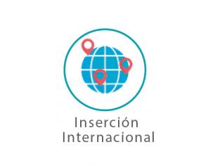 Posibilidades comerciales intra-Mercosur
