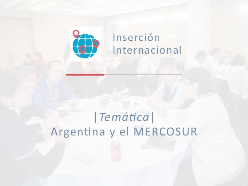 ALADI: posibilidades para Argentina