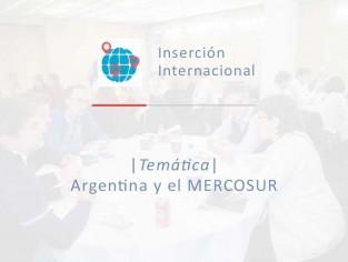 Acuerdo entre la Unión Europea y el Mercosur